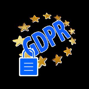 Reglamento general de protección de datos - RGPD (GDPR en inglés)
